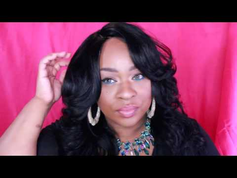 Video HIT or MISS  Vanessa MILKIS SISTAWIGS com download in MP3, 3GP, MP4, WEBM, AVI, FLV January 2017