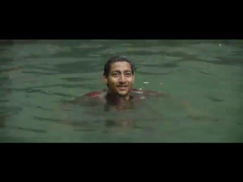 Yed Lagala Marathi Full HD Song   Sairat 2016