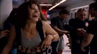 sandra bullock funny moments:)