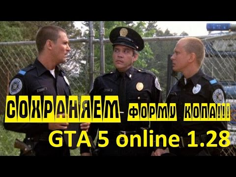 Thumbnail for video 2coG7zezptI