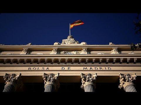 Το Brexit και πως μπορεί να ωφελήσει τη Μαδρίτη