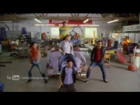 Glee Season 4 Episode 5 Promo #3 (HD)