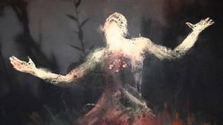 Video KANNOUT - Den na konci srpna (singl 2015)
