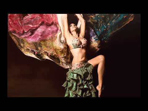 Tito's Megance -  Bellydance