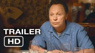 Nonton Parental Guidance TRAILER (2012) Billy Crystal, Bette Midler Movie HD Film Subtitle Indonesia Streaming Movie Download