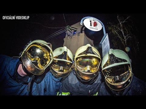 zakázanÝovoce - Zastávka na znamení (oficiální videoklip 2015)