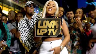 Video Stefflon Don - Oochie Wally Freestyle | Link Up TV MP3, 3GP, MP4, WEBM, AVI, FLV Agustus 2018
