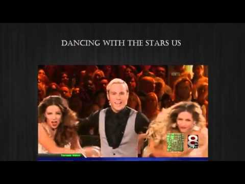 Dancing With The Stars US | Season 20 Episode 13 | Road to the Finals | FULL EPISODE