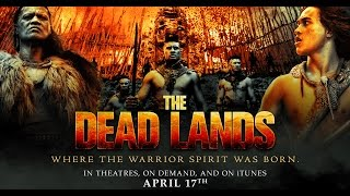Nonton The Dead Lands   Official Trailer Film Subtitle Indonesia Streaming Movie Download