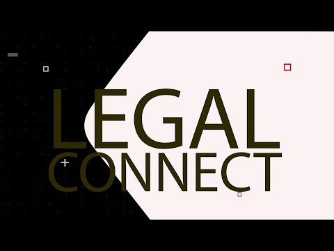 Legal Connect: Divorce and Stigmatization Pt 1