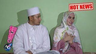 Video Hot News! Kartika Susah Bangun Pagi, Habib Usman Tetap Beri Pujian - Cumicam 09 September 2018 MP3, 3GP, MP4, WEBM, AVI, FLV Januari 2019