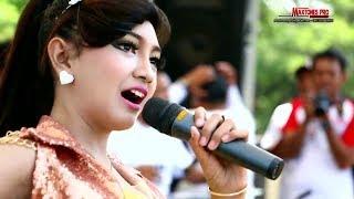 JIHAN AUDY- KASIH TAK SAMPAI|| Special koplo ft Gerry Mahesa