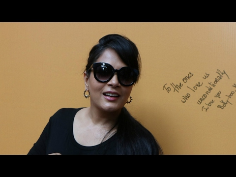 Richa Chadda Excited About Her Upcoming Projects