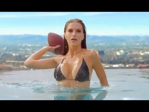 bowl - Top 10 Super Bowl 2014 commercials in ONE video! SEE THE SEXIEST ADS HERE: http://youtu.be/ixhYk4q0fK8 SEXIEST 2012 ADS: http://youtu.be/hel2iKvvbKE 2013 SUP...