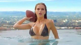 TOP 10 FUNNIEST SUPER BOWL ADS - Best Ten Superbowl XLVIII 2014 Commercials
