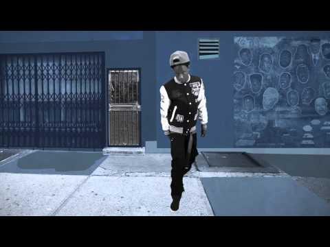 prod. DJ Premier & Joey Bada$$ - Unorthodox (2013)