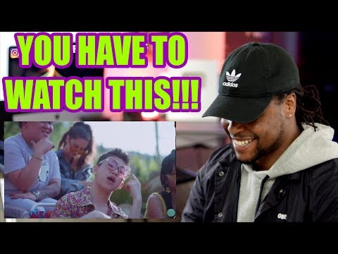 Video 88RISING - midsummer madness ft. Joji, Rich Brian, Higher Brothers, AUGUST 08  MV | REACTION!!! download in MP3, 3GP, MP4, WEBM, AVI, FLV January 2017