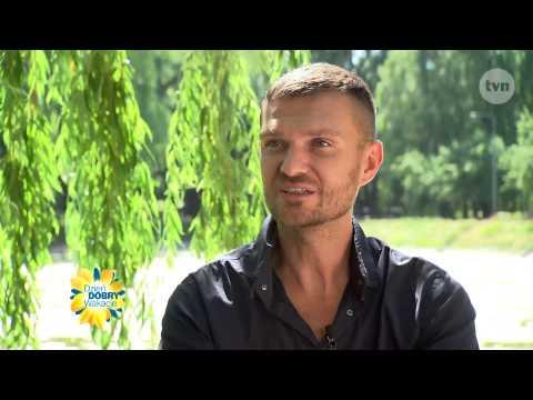"""Maciej Zień: """"To kłamstwa, że przywłaszczyłem kilkadziesiąt tysięcy złotych!"""""""