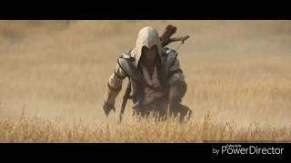 Video Assassin's Creed (Not Afraid) MP3, 3GP, MP4, WEBM, AVI, FLV April 2019