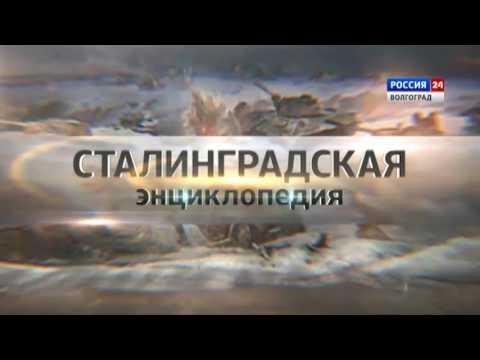 Летчики. Эфир 26.03.16