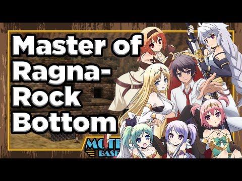 The Worst Isekai Anime - Thời lượng: 18 phút.
