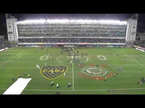gol na final libertadores - 27/06/2012 - Romarinho Brilha e cala 50 mil bocas na Argentina e dá empate ao Timão ! Corinthians empata com Boca em Bombonera na final da Libertadores! Com ...