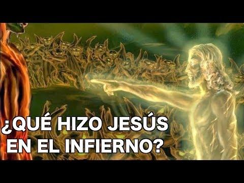 El Detrás de Cámaras de la Resurrección de Jesús