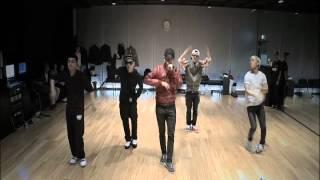 Video Bigbang Alive Making Collection BAD BOY Dance Practice MP3, 3GP, MP4, WEBM, AVI, FLV Juli 2018