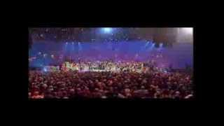 Andre Rieu - New Year`s in Vienna