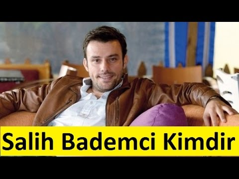 Salih bademci dating site