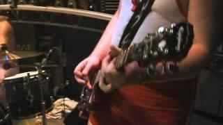 Video G.B.M. - Na Rybu