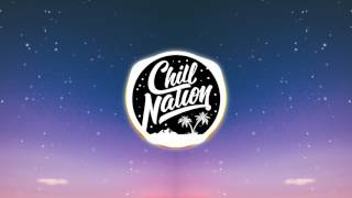 ⬇️️ Download 'Cheat Codes & Nicky Romero - Sober' • http://lnk.to/sober_cccc/itunesFollow us on Spotify • http://bit.ly/allchillnation♫ Support Chill Nationhttp://soundcloud.com/allchillnationhttp://instagram.com/chillnationhttp://facebook.com/allchillnationhttp://twitter.com/allchillnation♫ Follow Cheat Codeshttp://soundcloud.com/cheatcodesmusichttp://facebook.com/cheatcodesmusichttp://twitter.com/cheatcodesmusic♫ Follow Nicky Romerohttp://soundcloud.com/nickyromerohttp://facebook.com/djnickyromerohttp://twitter.com/nickyromeroBackground 📷 • http://unsplash.com/photos/eVMtzhLSSRM© For copyright issues, please email me on kai@nations.ioTags •#cheatcodes#nickyromero#sober#chillnation