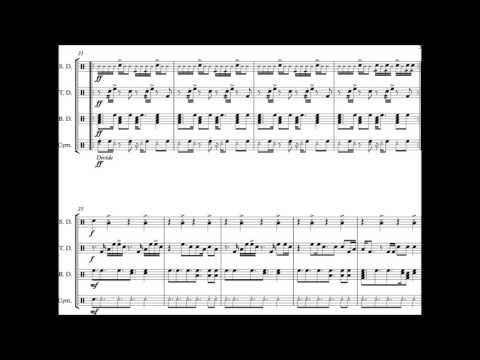 Drum drum chords for huling sayaw : g harmonica chords Tags : g harmonica chords mandolin tabs man of ...