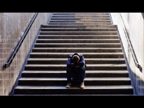 Daily Devotions for Men: Why do I feel Lost?