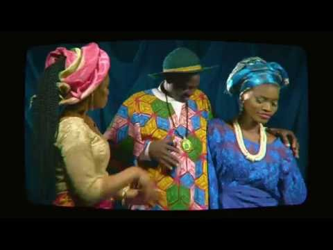 Video AFRICAN LADY SOUND SULTAN FT PHYNO AND FLAVOUR  .THE ORIGINAL VIDEO download in MP3, 3GP, MP4, WEBM, AVI, FLV January 2017