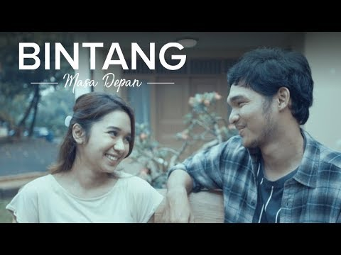 Web Series: Bintang Masa Depan | Season 2 - Episode 2 #IDare