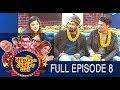 Download Lagu Mundre ko Comedy Club 8 with Nepal idol Team by Aama Agnikumari Media Mp3 Free