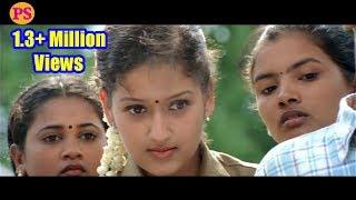 Video கருணாஸ்,கஞ்சாகருப்பு,மனோபாலா,காமெடி-Super Hit Tamil Non Stop Best Full H D Comedy MP3, 3GP, MP4, WEBM, AVI, FLV Desember 2018