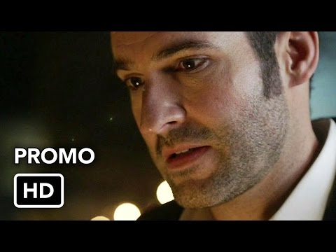 Lucifer 2.07 (Preview)