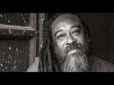 Mooji Video: Seven Inspirational Moments With Mooji