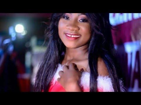 JANGU - Chosen Becky & Carol Nantongo New Ugandan Music Official Video HD 2020