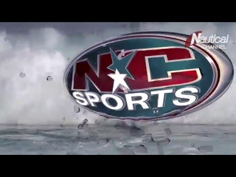 NC Sports 1 Apr | Kite Worlds Egypt, WSL Bells Beach, Palma Classic, Big Wave