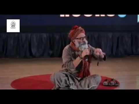 Yousuf Bashir Qureshi Speaker of I AM KARACHI TALKS 2018 | Ik Soch Aqaal Sy Pisal Gi |