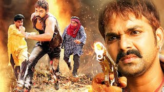Video पवन सिंह ki 2018 ki Sabse Badi Action Film | Bhojpuri Film MP3, 3GP, MP4, WEBM, AVI, FLV April 2018