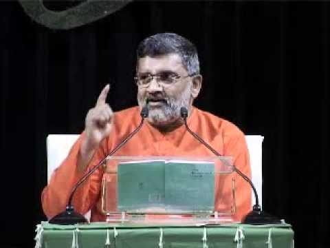 Bhagavad Gita, Chapter 3, Verses 30-35, (117)
