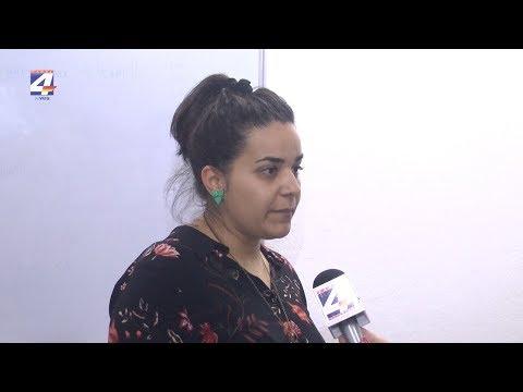 Cinthya Moizo: Paysandú tiene todo para posicionarse como la capital cultural nacional y de la región