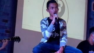 Lemontea Band (MGL) - DI Ujung Jalan ( Cover Samsons )