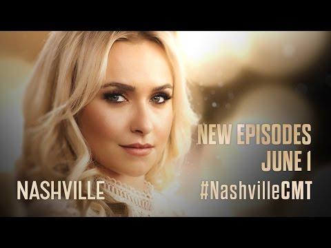 Nashville Season 5B Teaser
