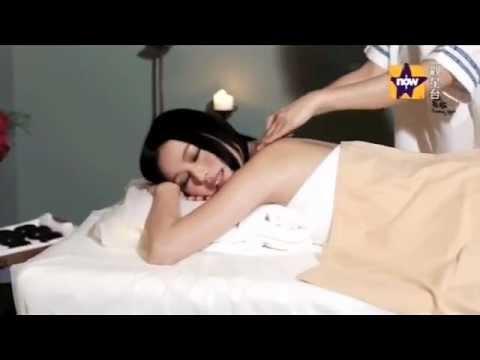 gratis porr film ruan thai massage