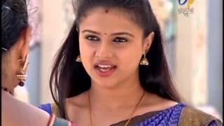 Lakshmi Baramma - 22nd April 2015 - ಲಕ್ಷ್ಮೀ ಬಾರಮ್ಮ - Full Episode